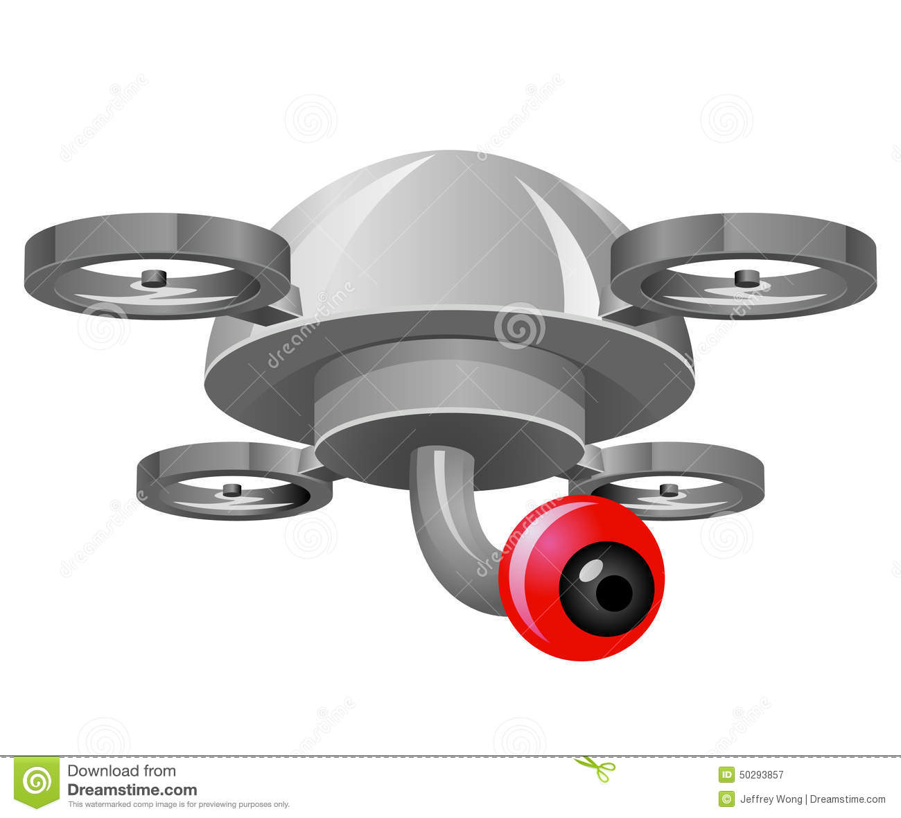 control remote airplane with Stock Illustration Drone Red Eye Camera Vector Drawing Looks Like Image50293857 on Wholesale F18 Hor  Model besides Air Ambulance Transparent Background moreover Airbus Concorde Patent New York London 1 Hour in addition Flight Controls as well Helicopterhobby wordpress.