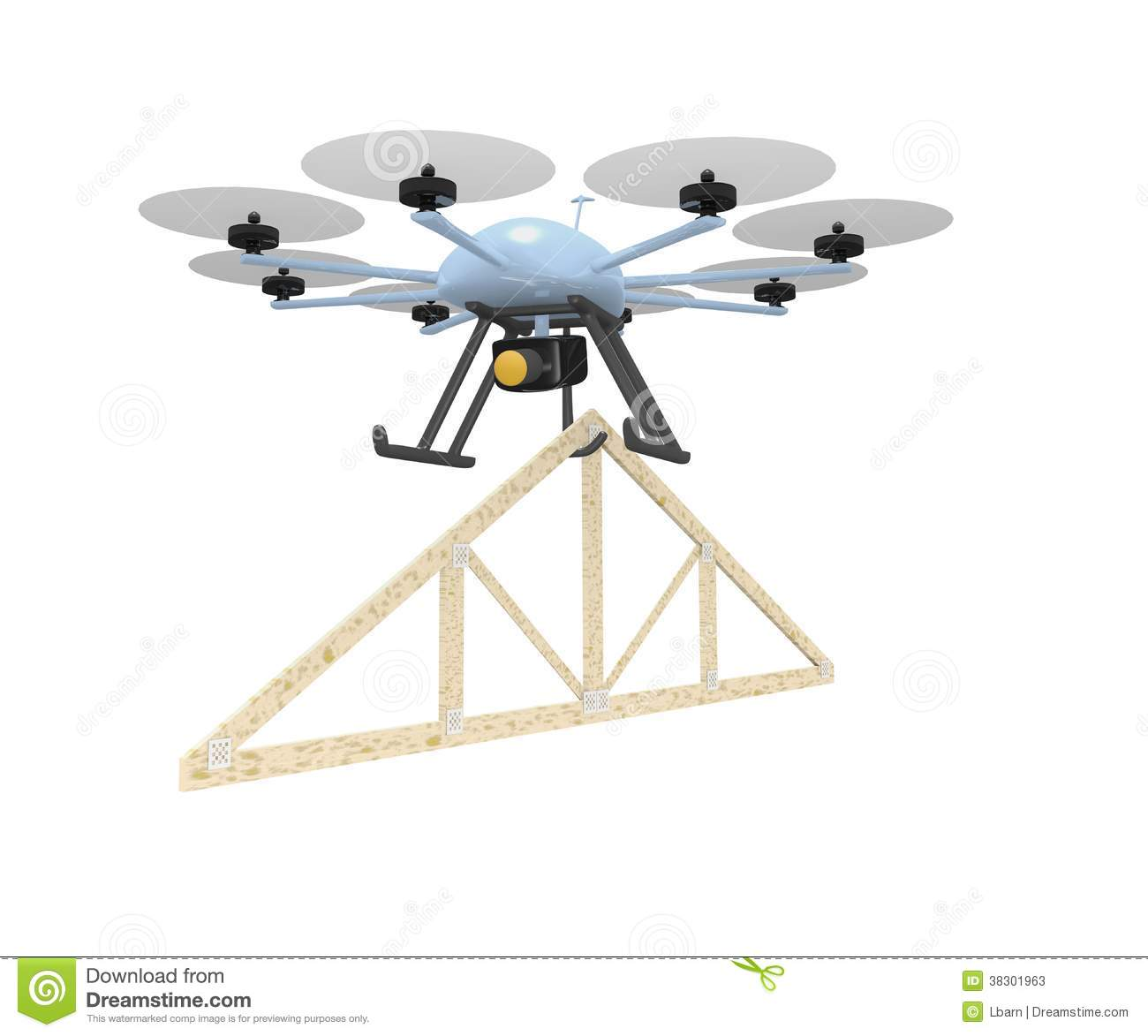 camera helicopter remote control with Stock Photos Drone Roof Truss Construction Concept Hanging Under Delivering To Top Site Image38301963 on Aerial Photography With A Trex together with 32781645095 furthermore Watch furthermore Solutions Kratos besides 2015 Hot Sale New Ir Tanks Remote Control Tank Spy Mini Rc Tank For Kids Childrens Toy Gifts Robot Preschool Educational Toys.
