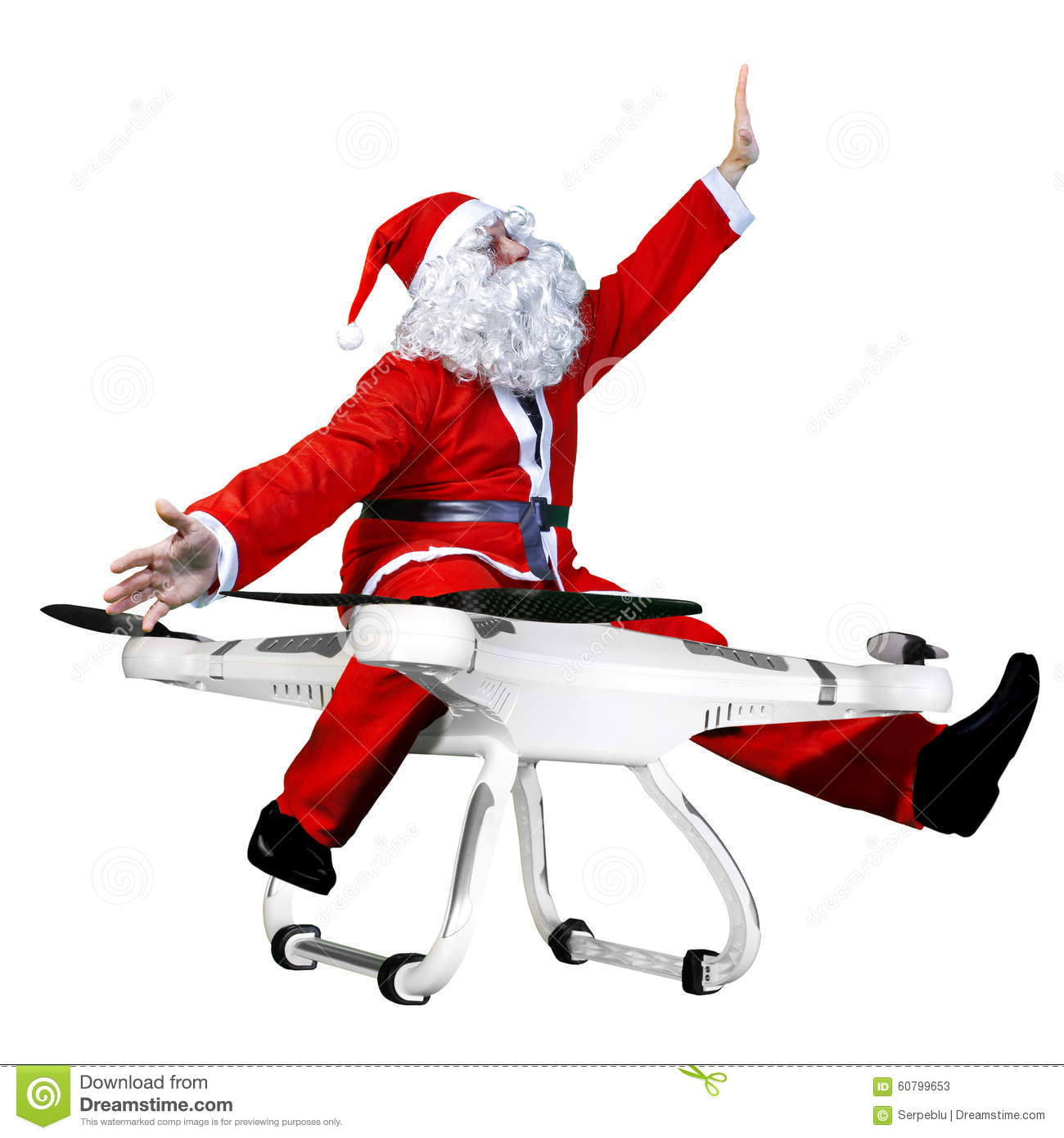 toy drones that fly with Stock Photo Drone Santa Claus Flying Image60799653 on 460662 Testing Dji Phantom Vision Quadcopter Drone additionally Dji Spark Quadcopter Mini Drone Fly  bo The Best Smallest Selfie Drone additionally Clever Devils The Enemies And Ai Of Fall Of Cybertron together with Mavic Pro Coolest Gadget Since Original Iphone Reviews also Stock Photo Drone Santa Claus Flying Image60799653.