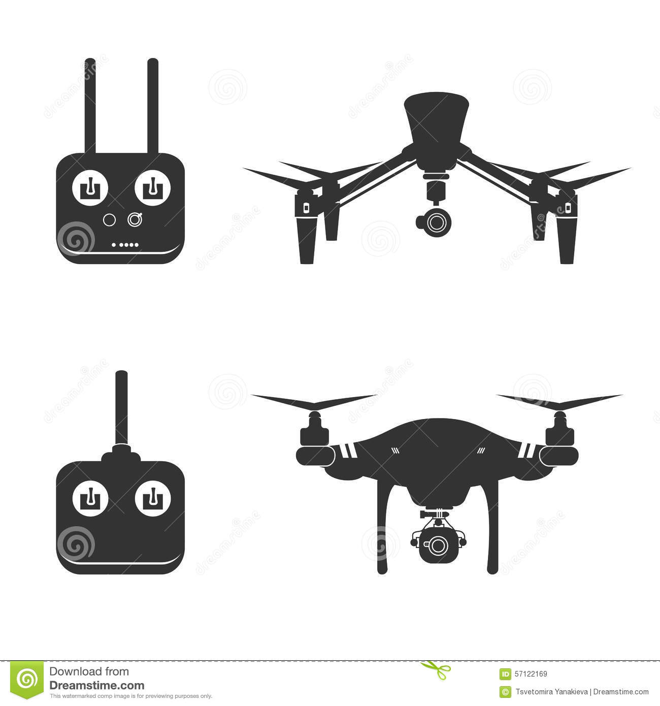 6 rotor remote control helicopter camera with Stock Illustration Drone Silhouette Video Aerial Fly Helicopter Vector Illustration Image57122169 on Showthread in addition 1200343 32796957827 furthermore Hexacopter Microcopter 24 2 2010 together with Stock Illustration Quadcopter Flying Drone Icons White Background Vector Illustration Image51162112 likewise 321101959386.