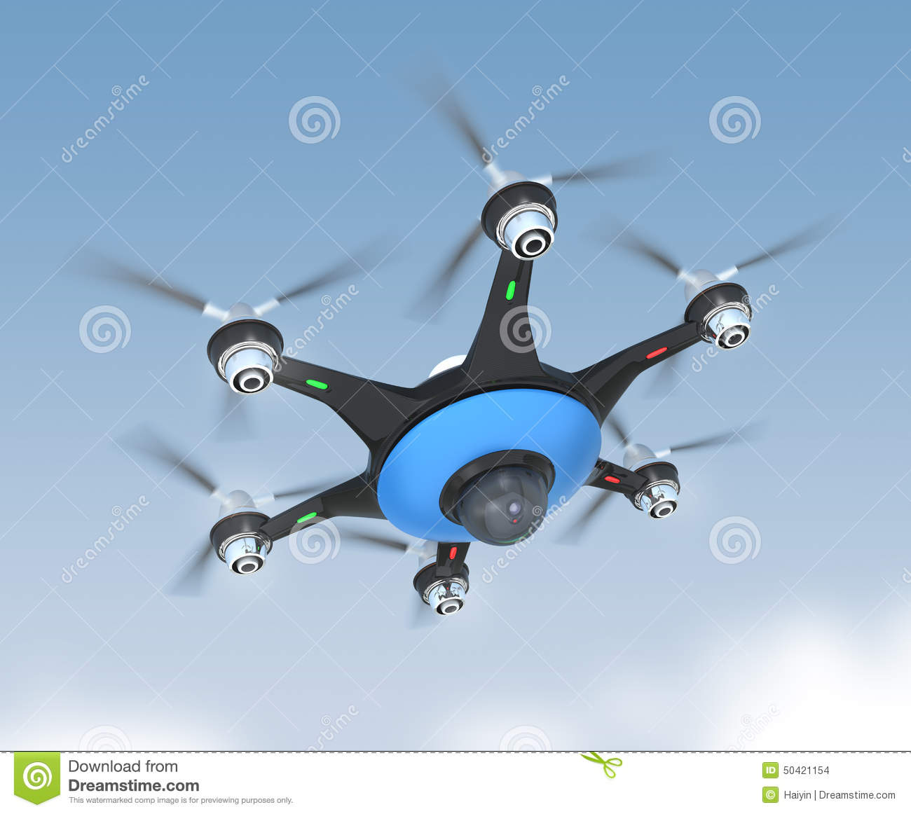make a remote control helicopter at home with Air Drone Surveillance Camera Lotus on Hubsan X4 furthermore Building A Cheap Quadcopter At Home 1 Lift Off together with Nighthawk Quadcopter Hd Camera in addition Mobile In ing Call Indicator together with Rc Helicopter Tools.