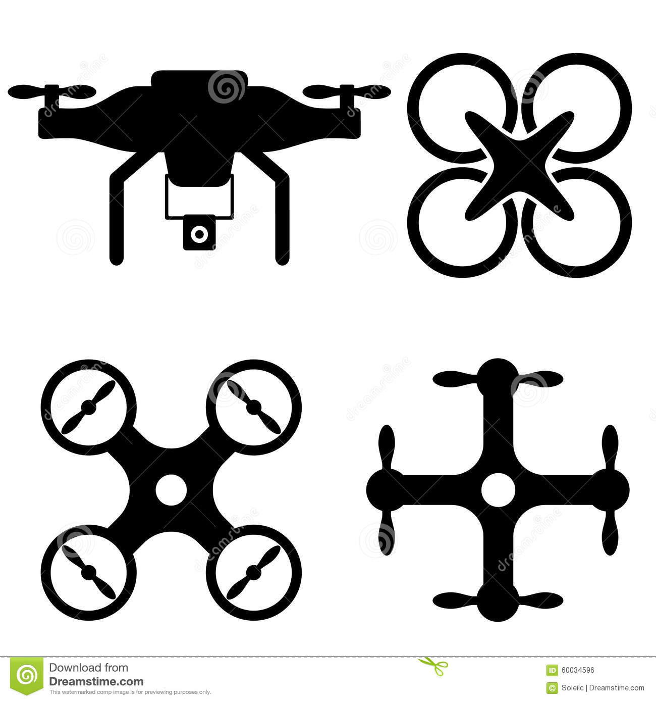 copter rc helicopter with Stock Illustration Drone Uav Icons Models Icon Set Image60034596 on 32799387250 as well Dronium One Ap Drone With Camera additionally Watch in addition 15 Scale As 350 moreover Pokemon Black BW Takara KYUREM Soft Vinyl Action Figure Toy Sofubi DX White 8 Tomy.