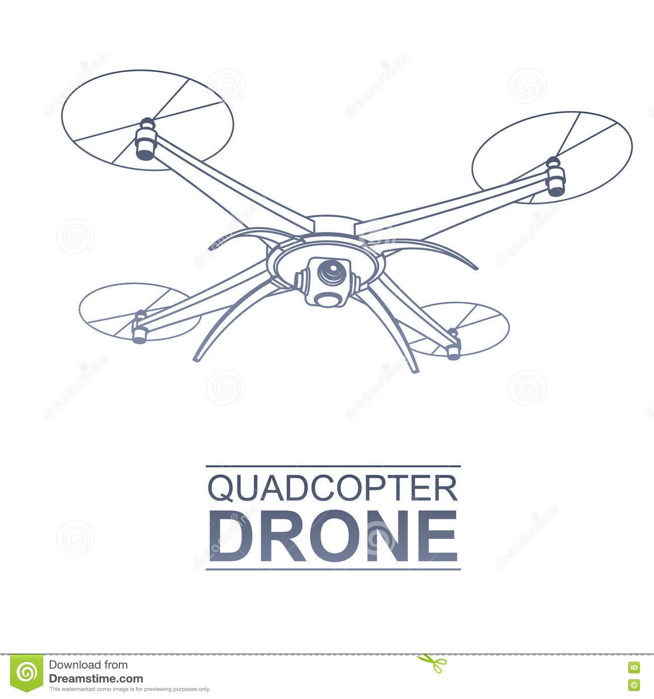 best buy remote helicopter with Black Silhouette Drone Quadrocopter Vector Illustration on Cmp Cub Ep 1830mm Kit also Eachine Racer 180 FPV Drone W F3 6DOF Flight Controller 350mW 5 8G 40CH VTX 1000TVL CCD Camera PNP P 1075395 together with Remote Control Helicopter Hd Video Camera 4k furthermore Seabreacher Shark X Water Jet likewise Taotuo Lipo Battery 11 1v 2200mah 3s 25c T Dean Style Plug For Rc Fpv Helicopter Qudcopter Car Truck Boat Airplane Bateria Lipo.