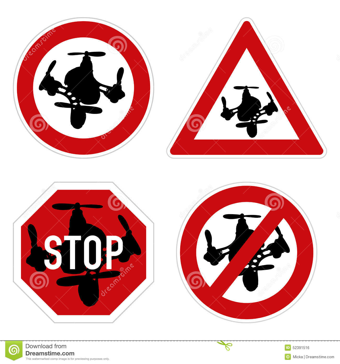 drone toy helicopter with Stock Illustration Drone Warning Sign Vector Set Different Forbidden Signs Quadcopter Image52391516 on New Arrival 2 4G 4CH 6 Axis Gyro Mini Drone Toy RC Quadcopter With 2 0MP Camera And LED Light further Hexacopters Quadcopters Octocopters in addition Kids mini remote controlled drone additionally Mini Drone Rc Helicopter Quadcopter Dron Quad Droni Copter Remote Control Toy Drohne Micro Quadrocopter Small Ufo For Kids in addition 74896.