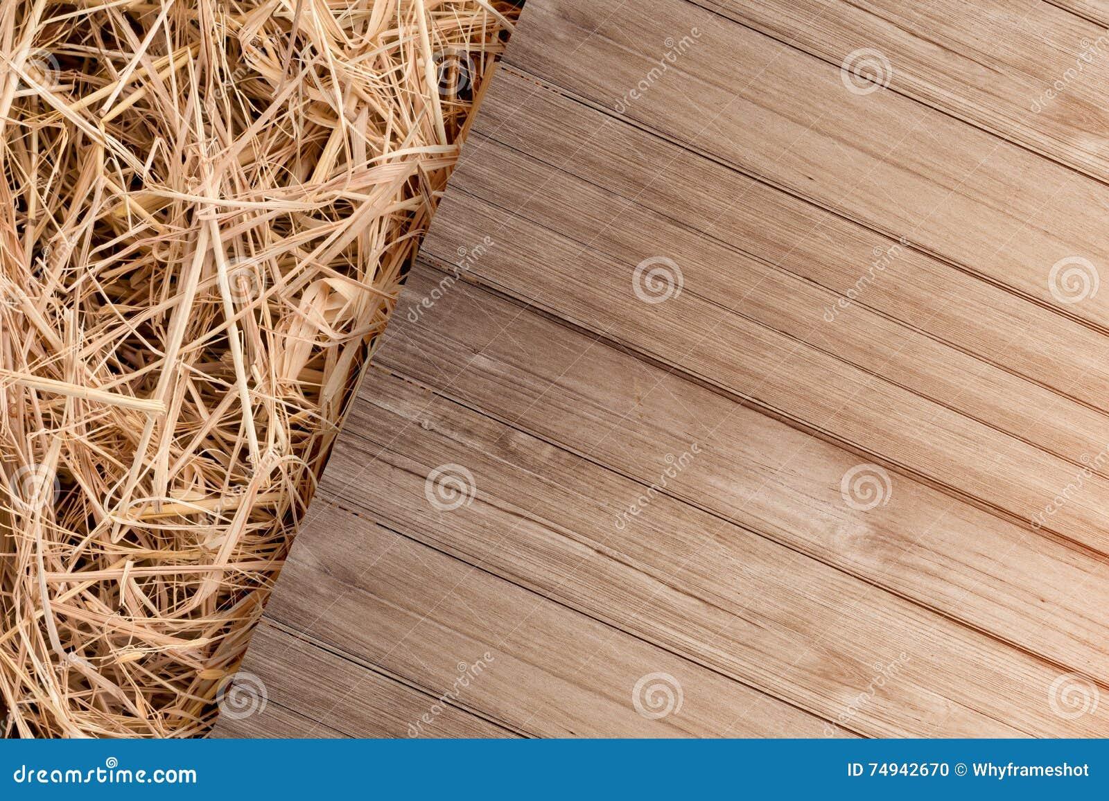 Houten Vloer Oud : Houten vloer close up u stockfoto peshkova