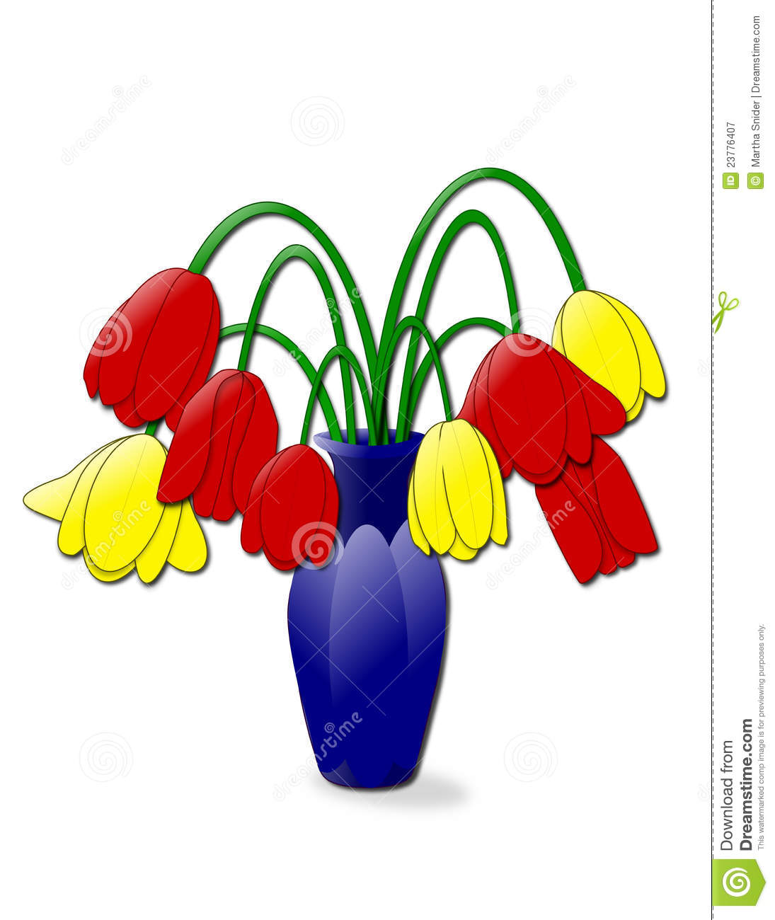 clipart dead flowers - photo #10