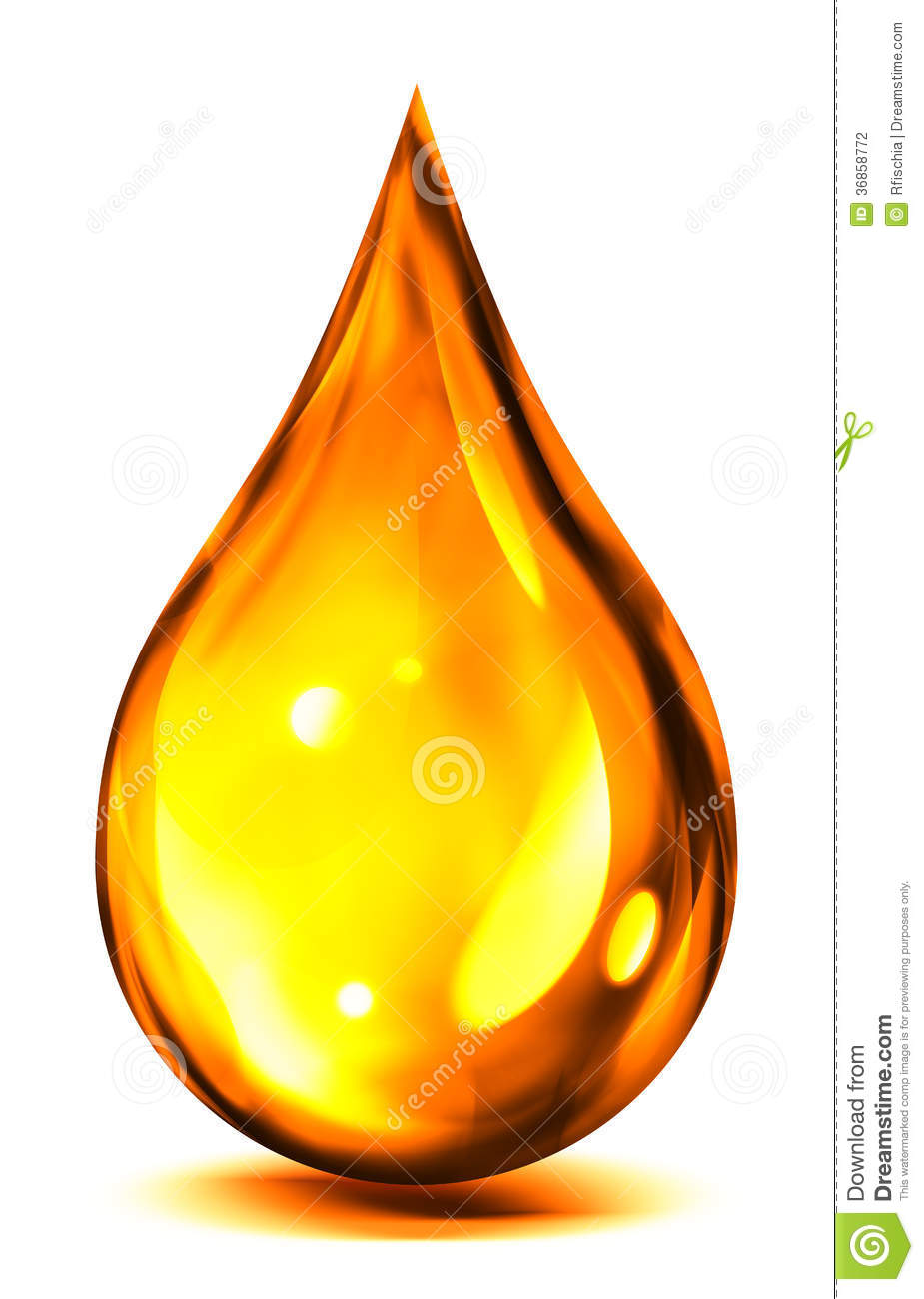 Diethylether Proton Full also File Newman projection ethane likewise Heterocyclic  pounds Bascis Of Nomenclature moreover File Anisole acsv in addition Stock Photography Drop Oil Fuel Droplet White Image36858772. on benzene