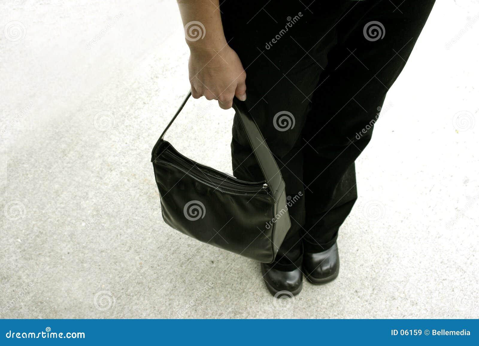 Droppe shoppar kassalåda dig
