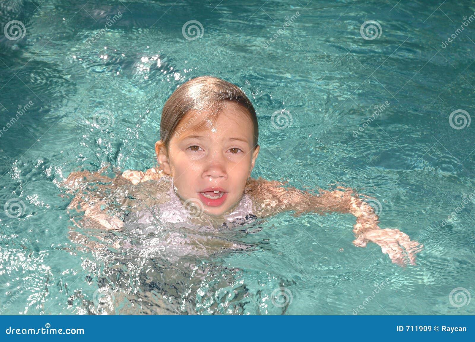 Drowning Series 4