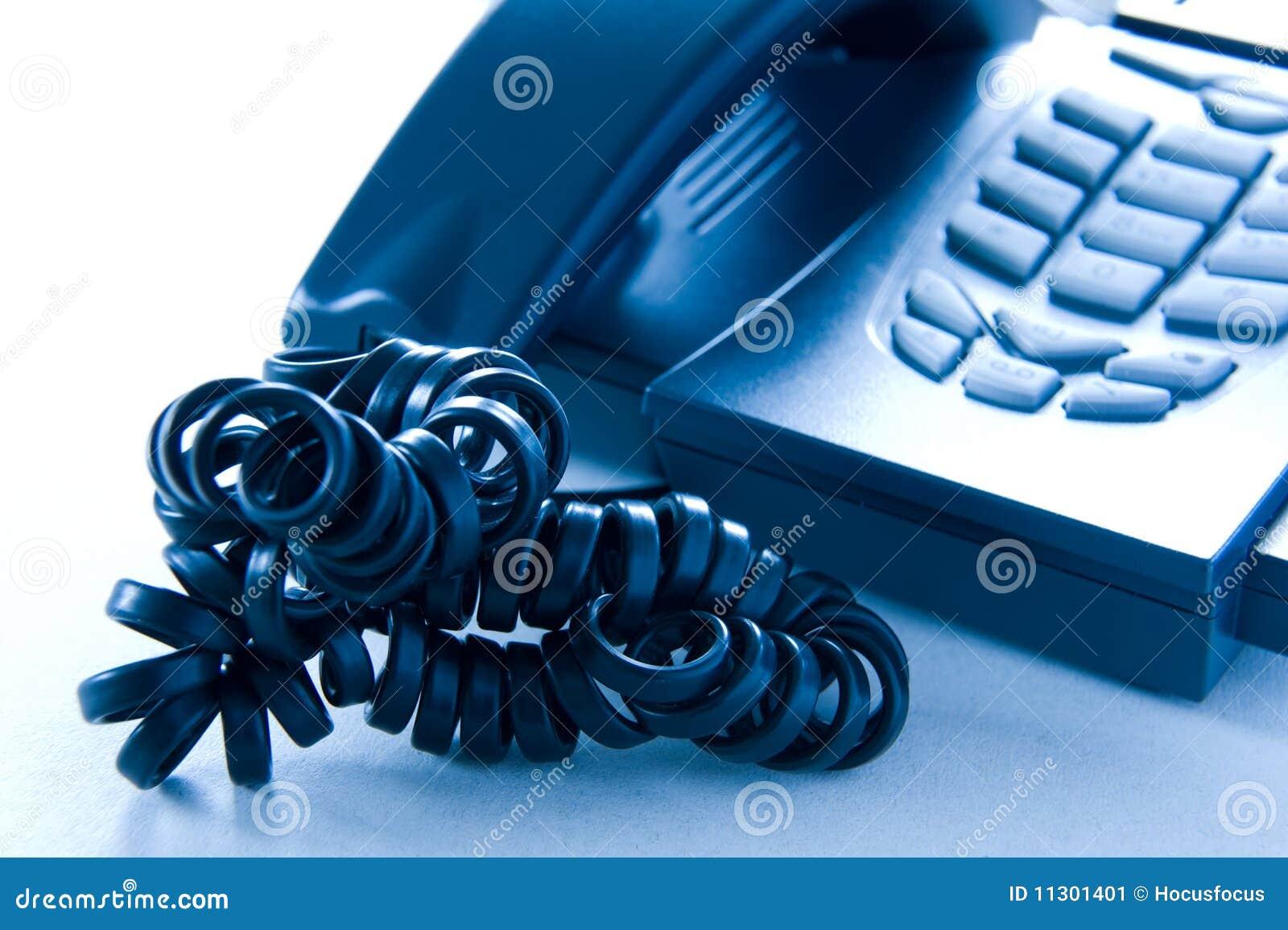 Drucktelefon
