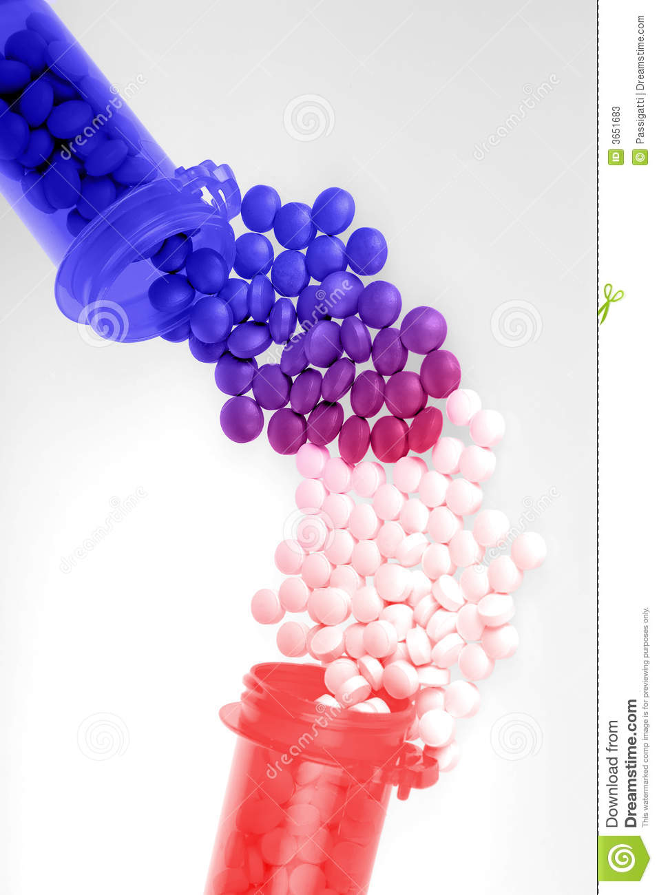 Lamisil Tablets Drug Interactions