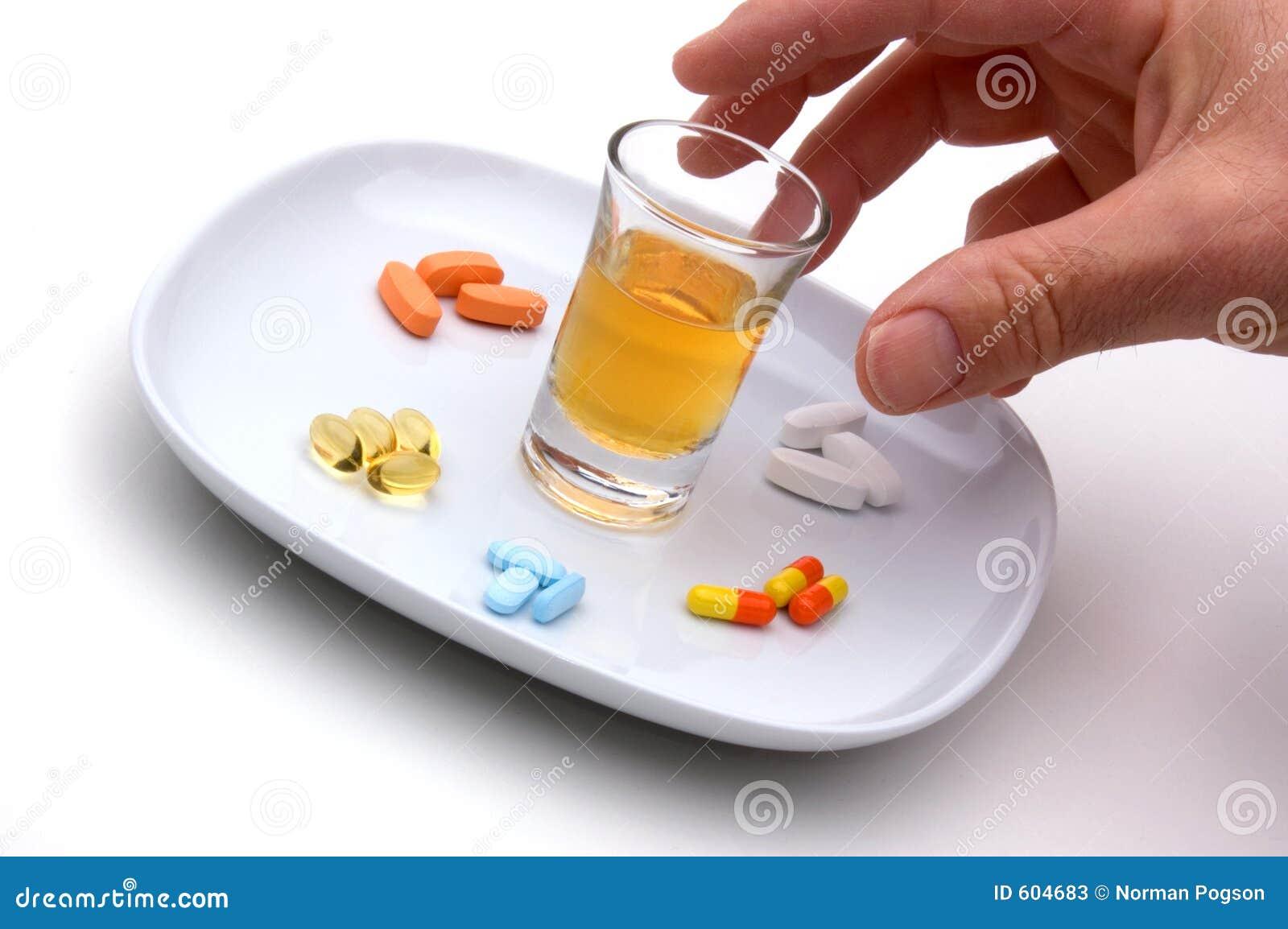 Druggebruik