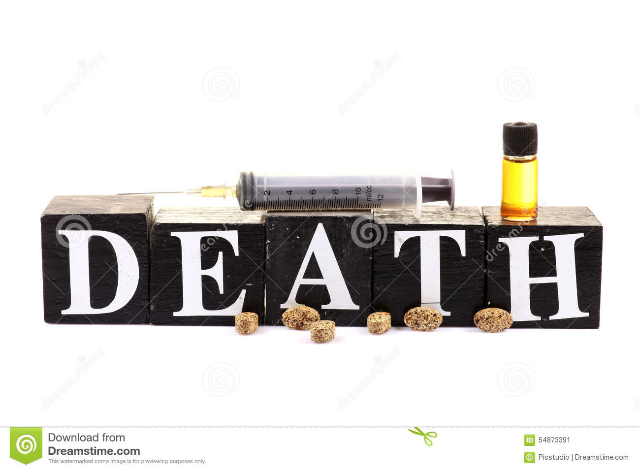 What Is the Medical Definition of Death?
