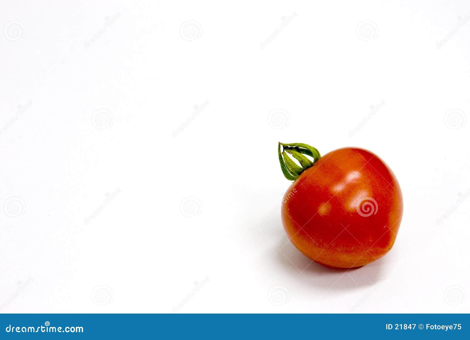 Druif tomatoe