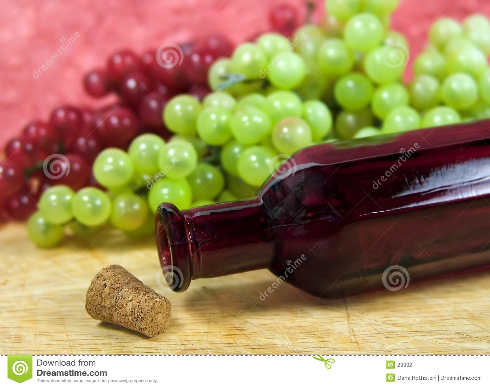 Druiven 2
