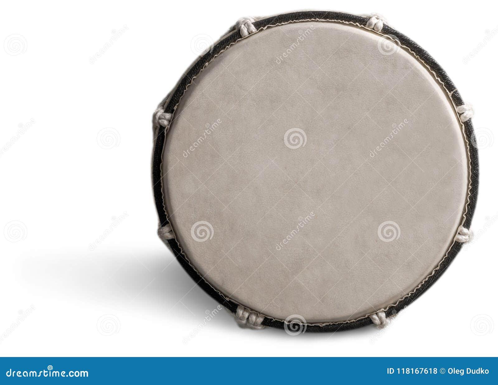 Drum stock photo  Image of instrument, sound, mahogany - 118167618