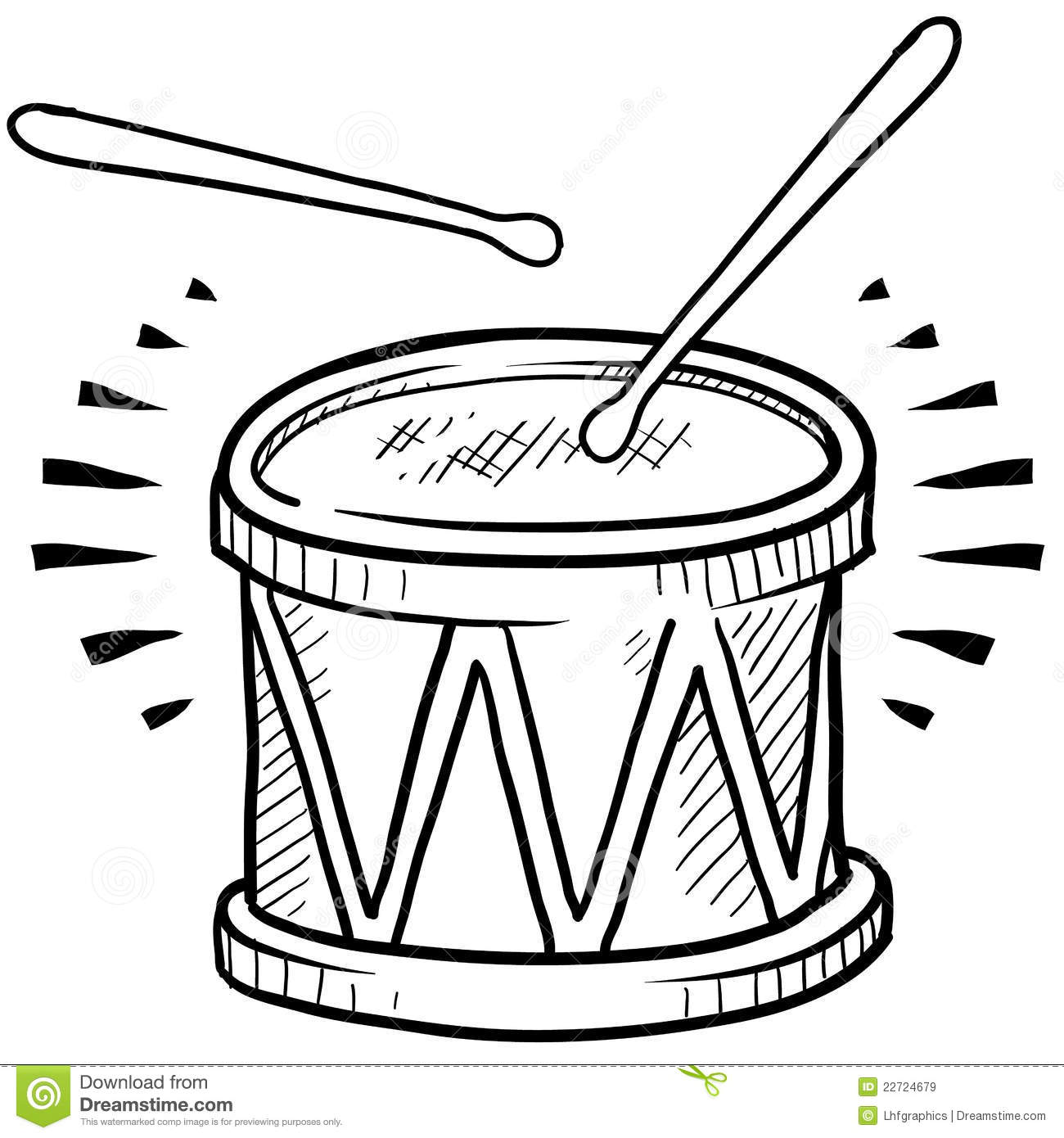 Royalty Free Stock Images Drum Sketch Image22724679 together with School Bus Silhouette moreover Pen in addition Apple3 in addition Volkswagen Bus. on bus book