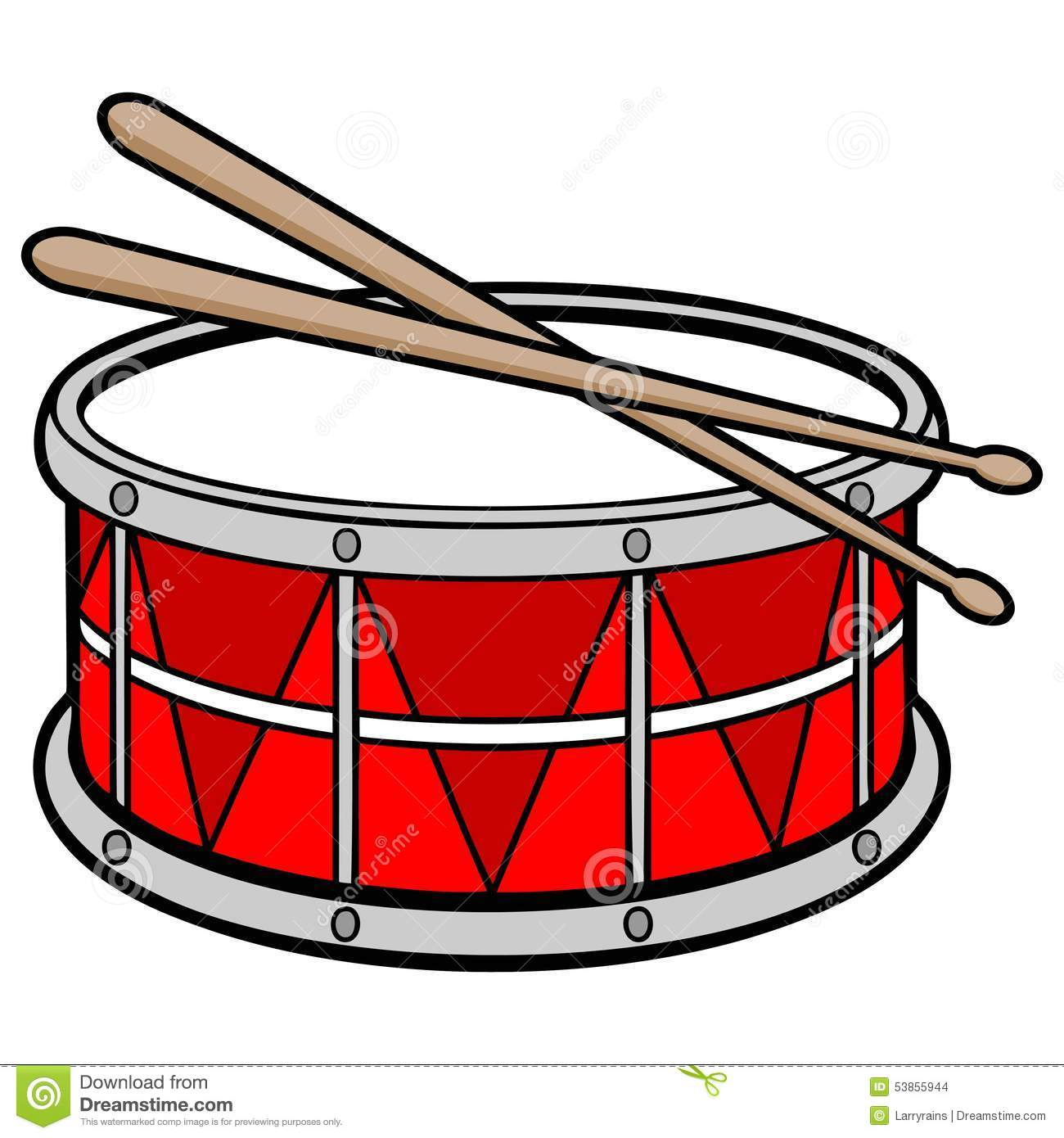 drum stock illustrations 20 147 drum stock illustrations rh dreamstime com drum clipart free drum clipart free