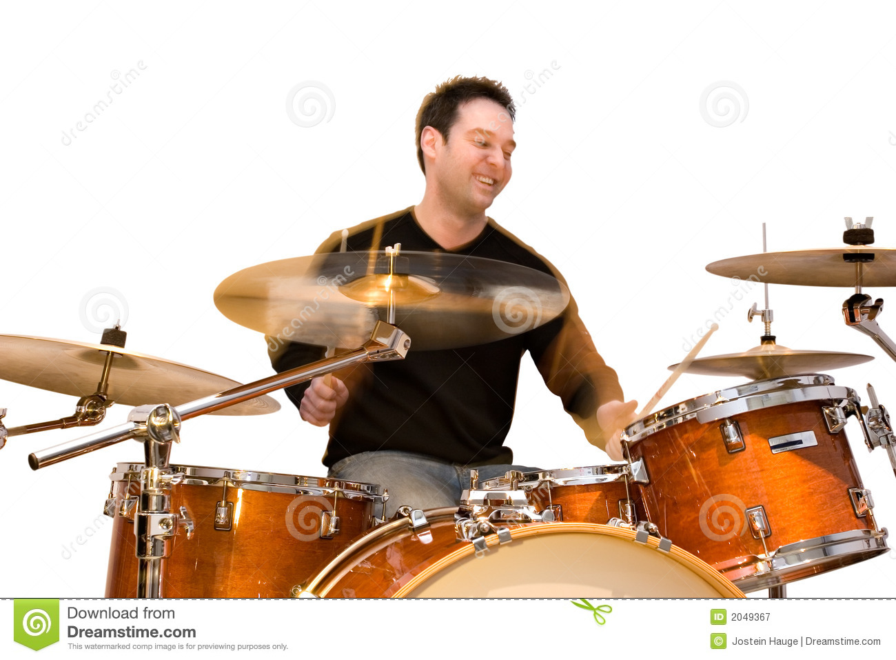 drummer in action royalty free stock photography image steak clip art image steak clip art png