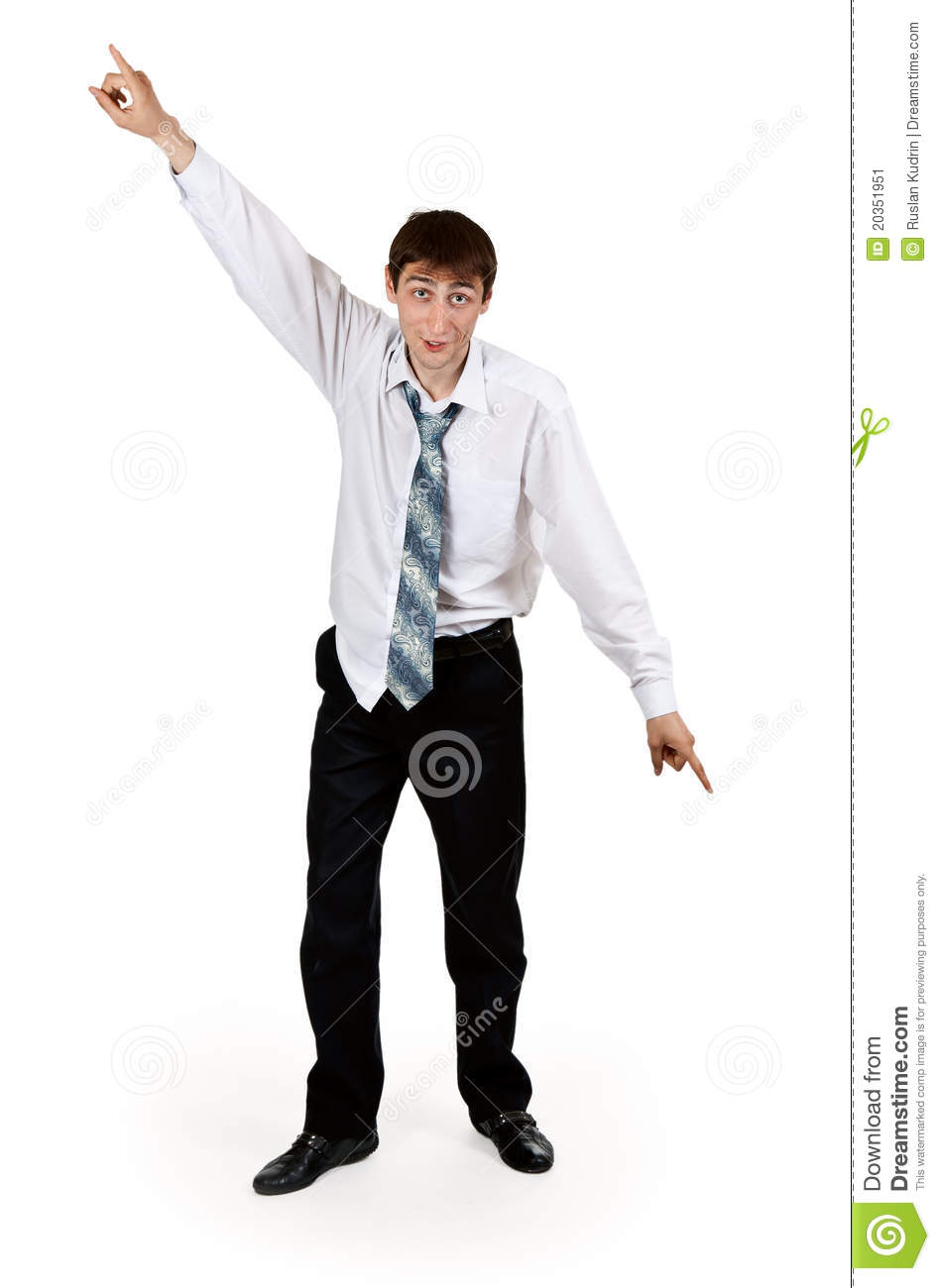 Drunk Businessman With Ragged Clothes Stock Image - Image ...  Ragged Clothes
