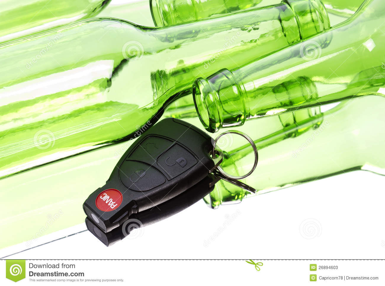a description of the ignition interlock for drunk drivers Description the rs588g is a volunteer ignition interlock device that helps to prevent drunk driving by requiring the user to pass a breath alcohol concentration (bac) test before allowing a.
