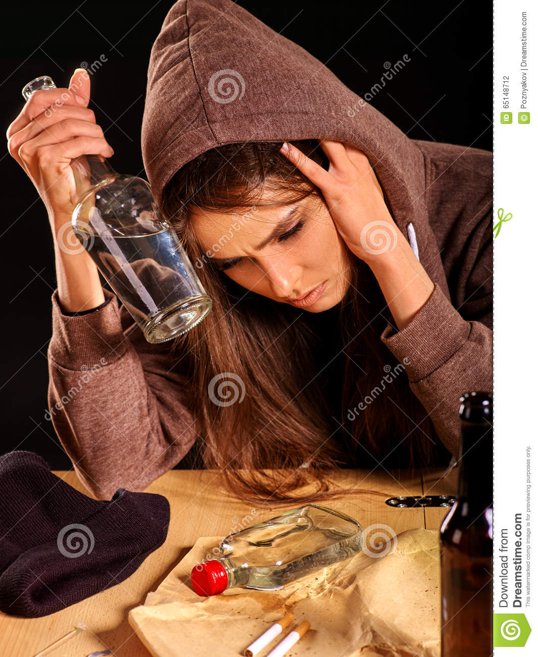 issue of alcoholism There is no single age group of people more affected by alcohol and drugs than young people in some ways it feels like it is an issue everywher.