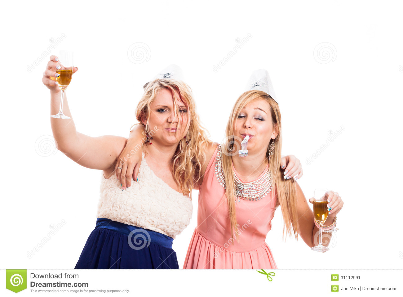 drunk girls alcohol background celebrate drunk girls ...