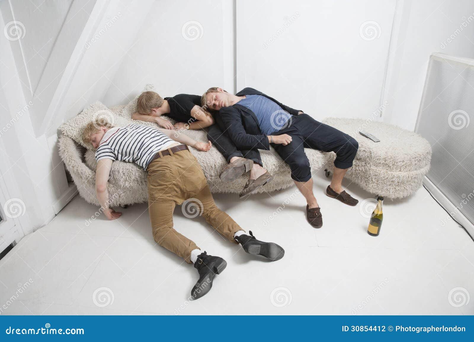 Спать ли с пьяным мужем 5 фотография