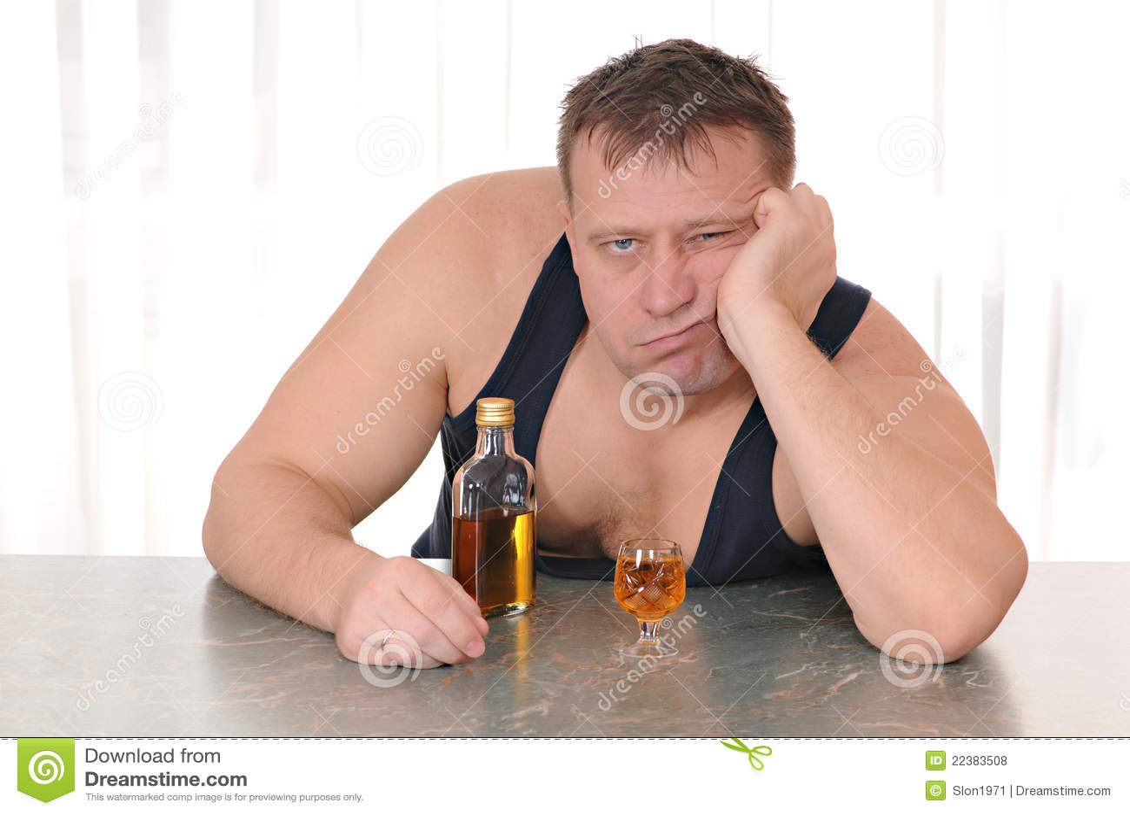Пьяные с мужиками 16 фотография