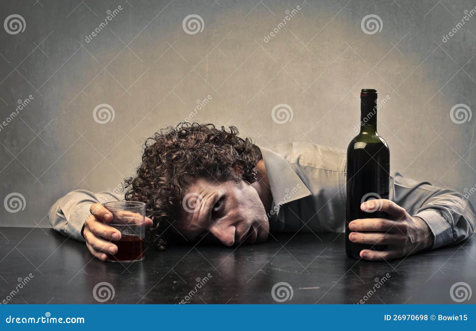 Фото пьяный с телефоном 10 фотография