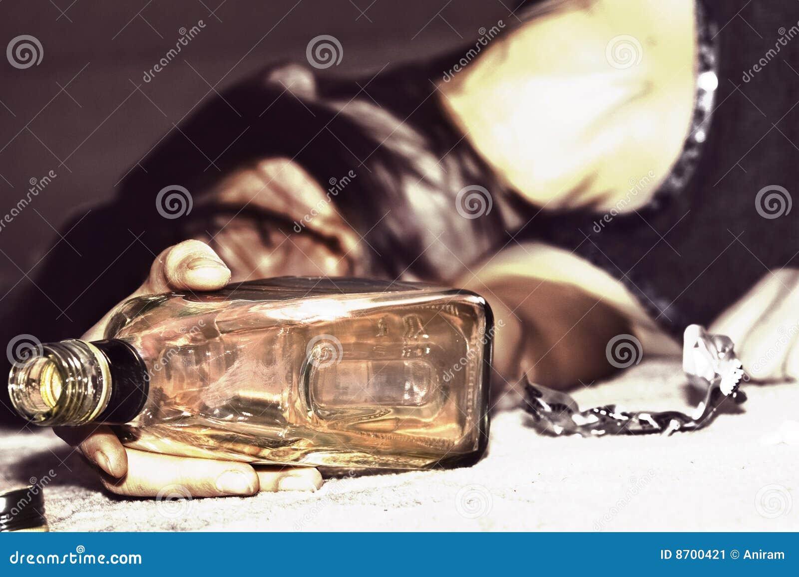 Пьяные девочки и сперма 27 фотография