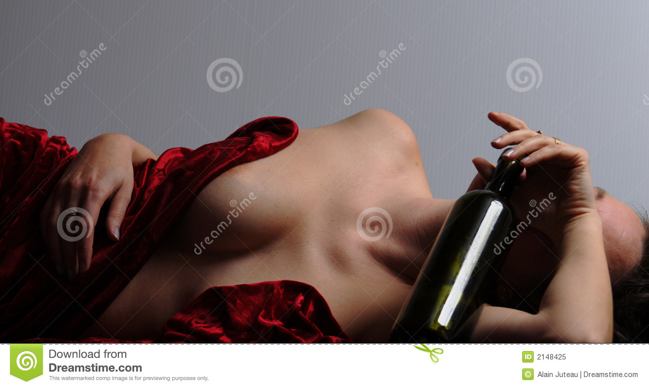Drunk Teens Girlfriends Naked and Wasted Girl - GF