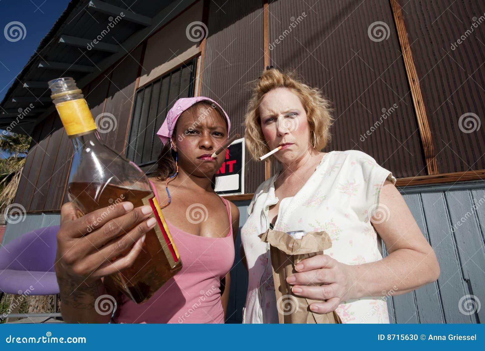 Сайт о пьяных женщинах, Фотографии Пьяные девушки 3 альбома ВКонтакте 24 фотография