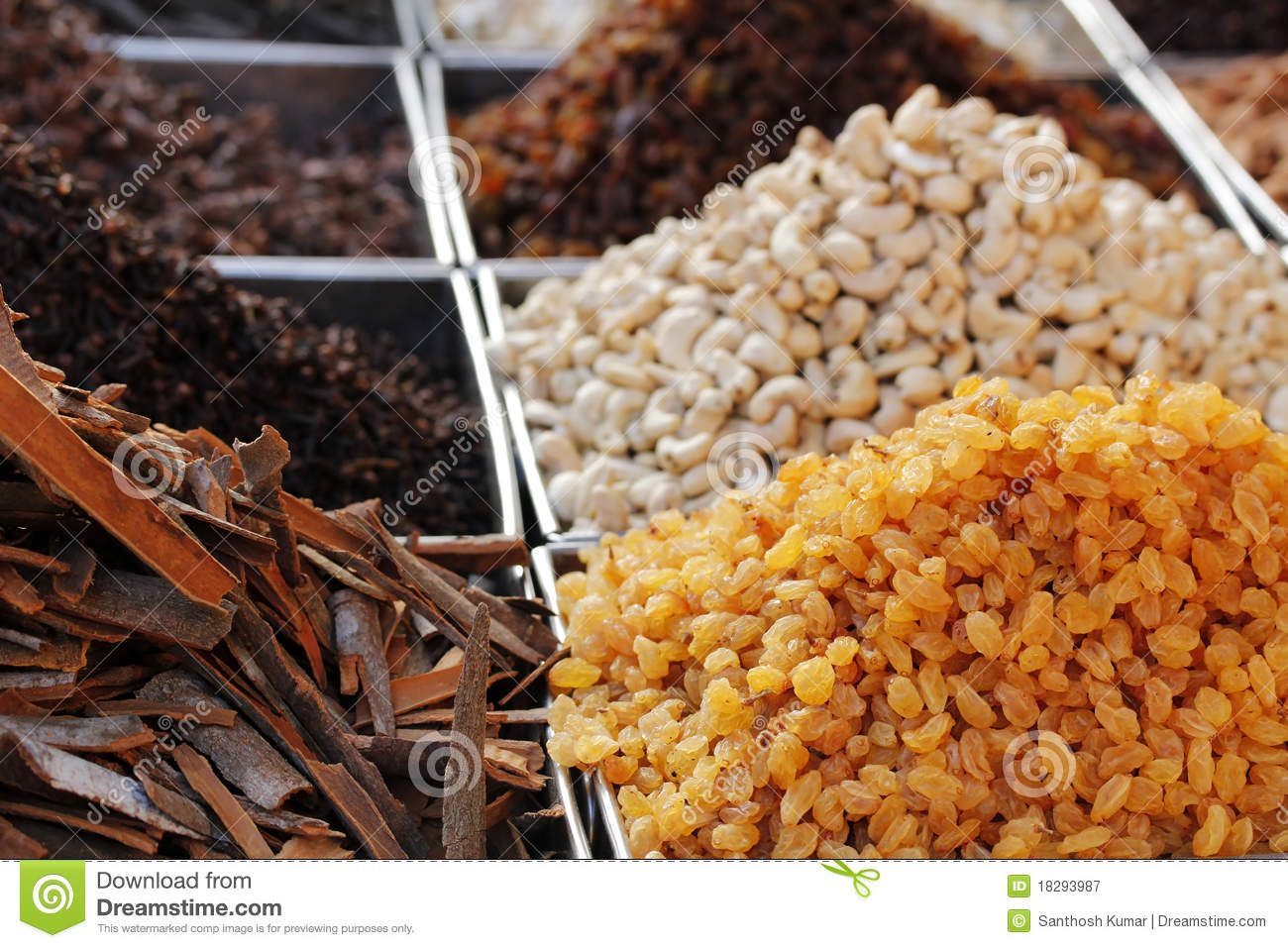 Dry fruits dry fruits business in india - Dried fruit business ...