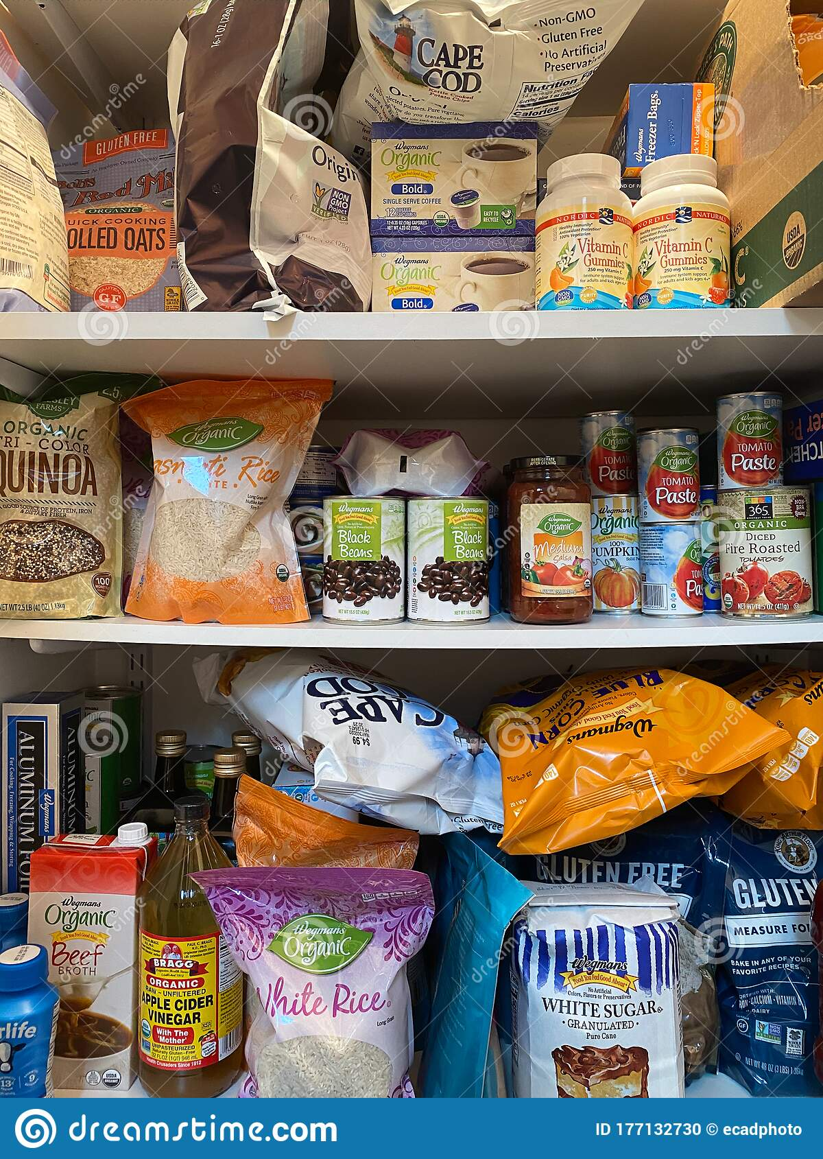121 Dry Goods Groceries Photos Free Royalty Free Stock Photos From Dreamstime