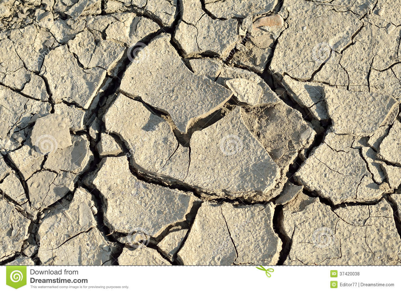Dry soil royalty free stock photos image 37420038 for Soil details