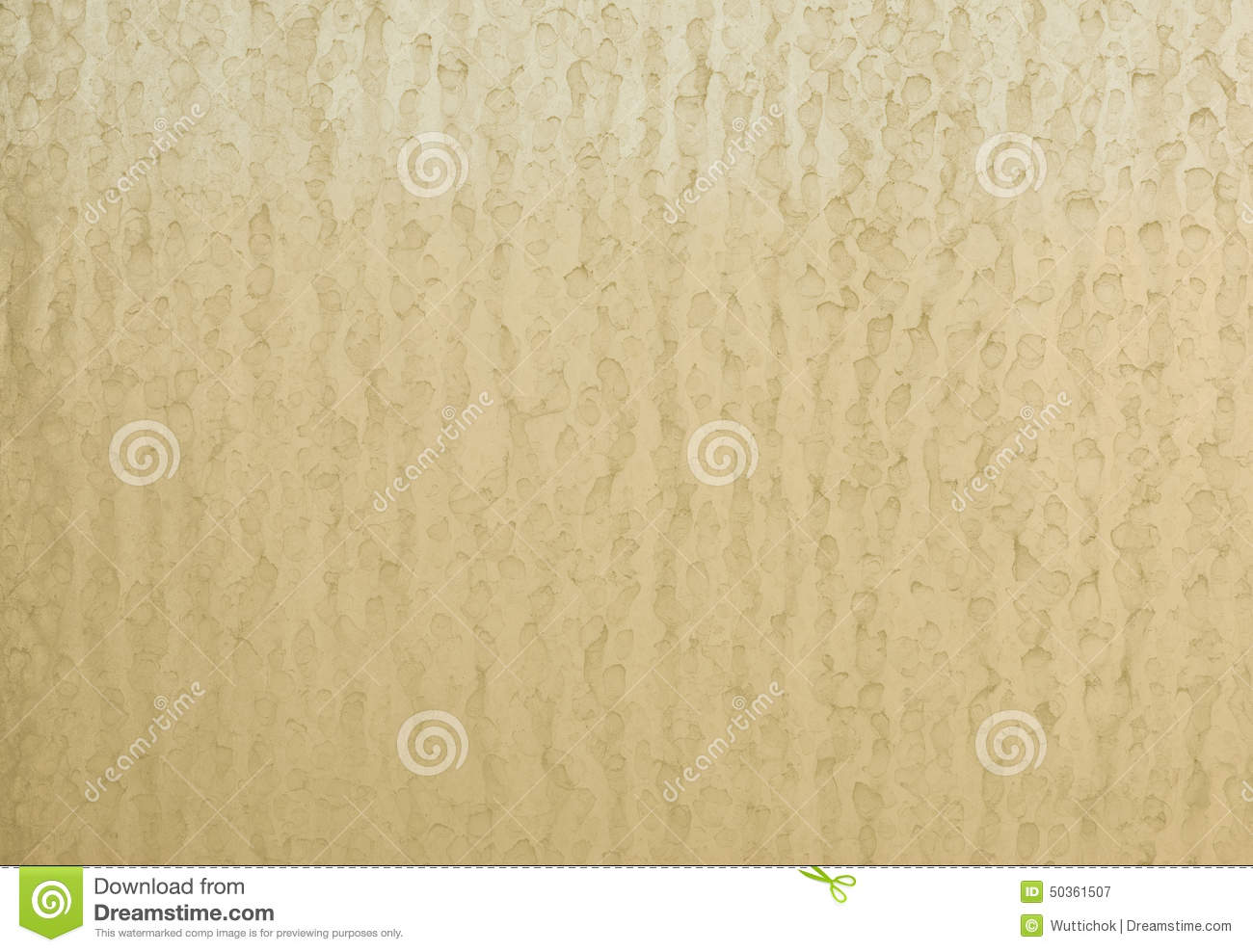 Water stains on walls in bathroom - Bathroom Dry Glass Shower Soap Wall Water Reflection Vintage Stain