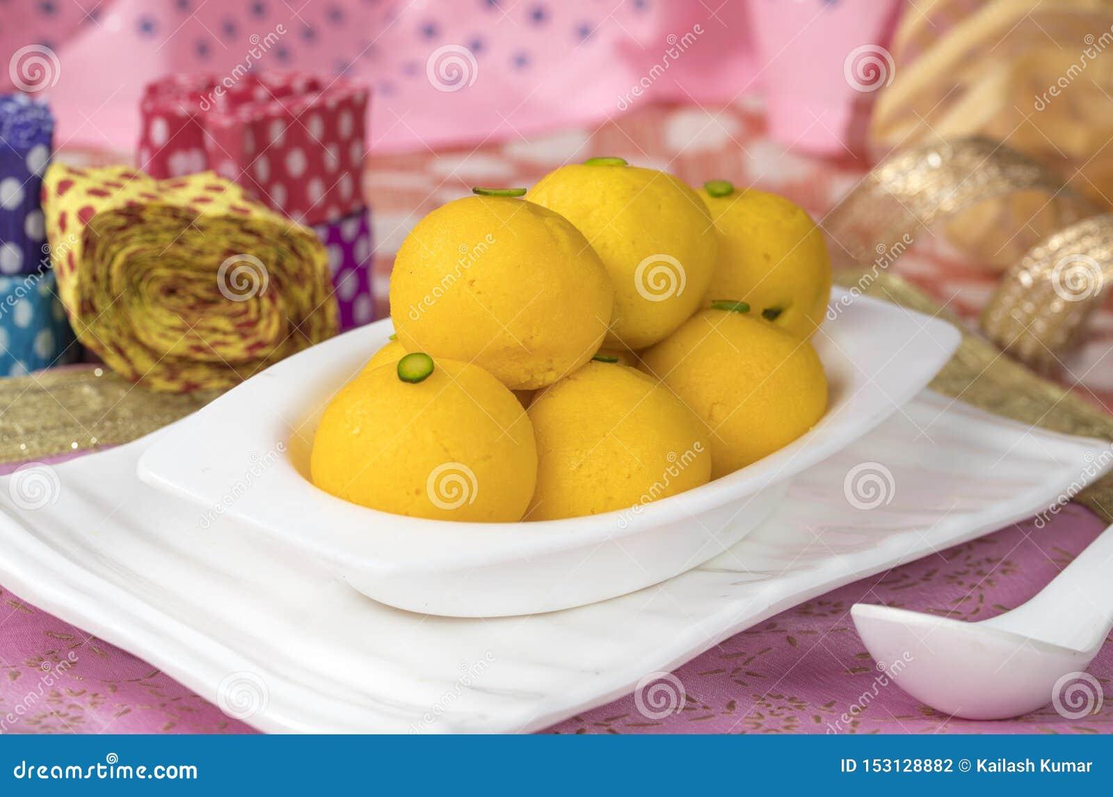 Dryfruits Zoet Voedsel