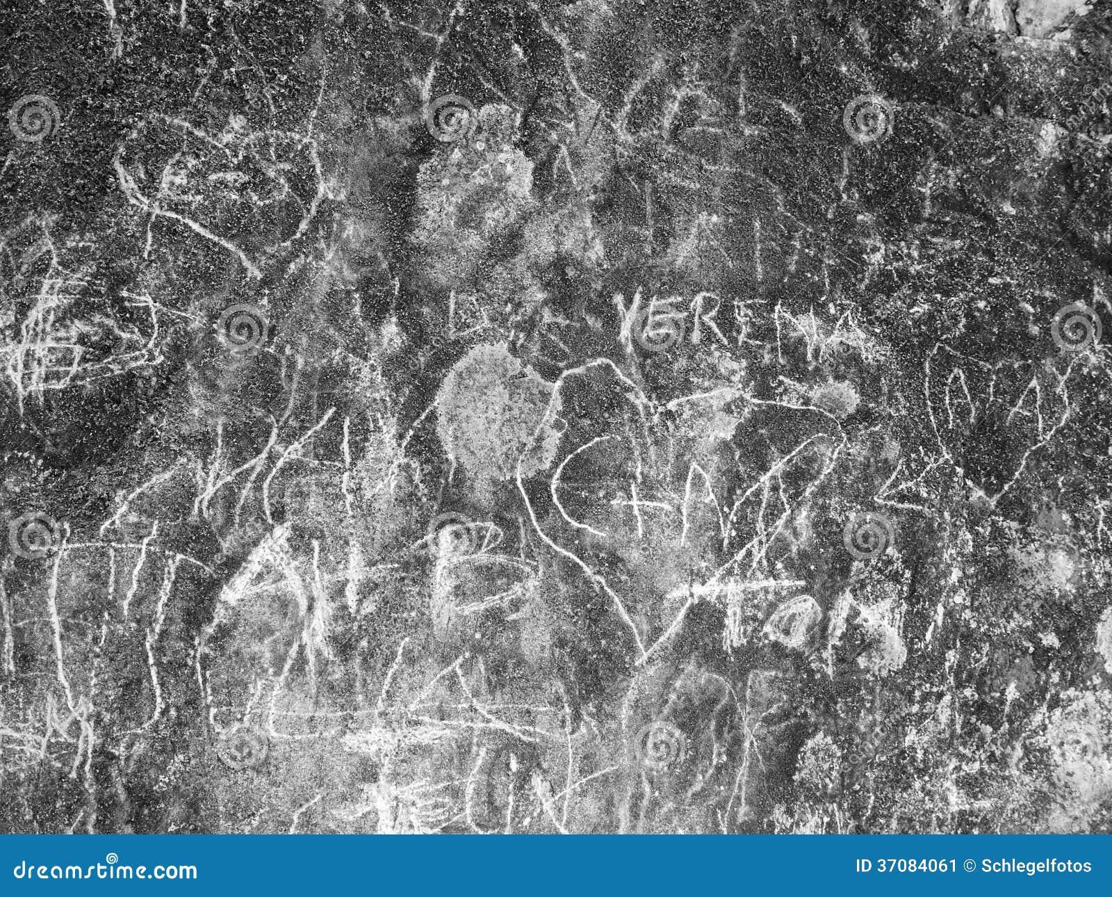 Download Drzewnej Barkentyny Ręcznie Pisany Podpis Obraz Stock - Obraz złożonej z podpis, grawerujący: 37084061