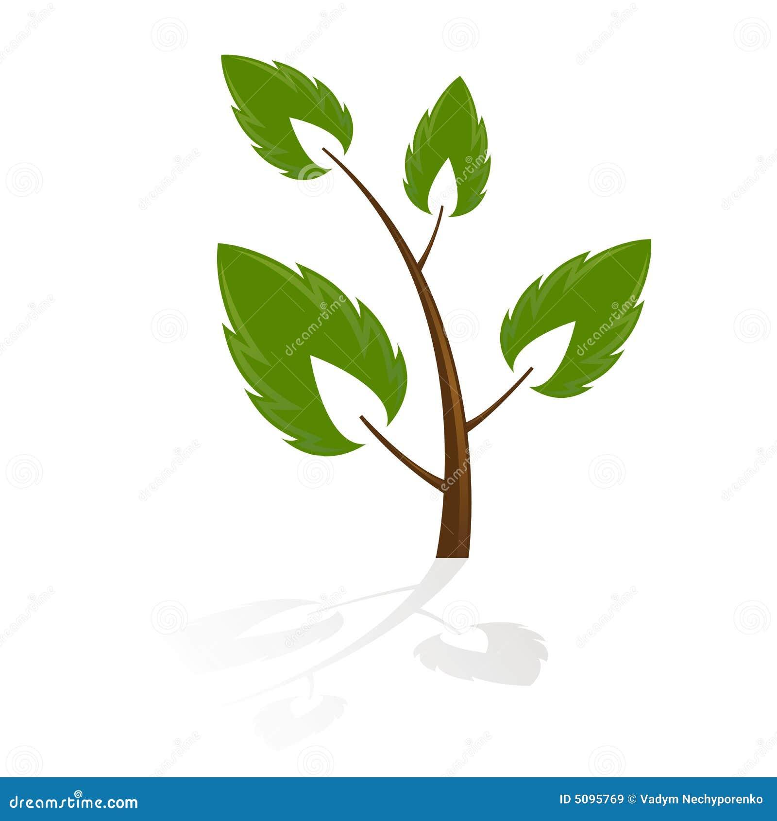 Drzewo ikony