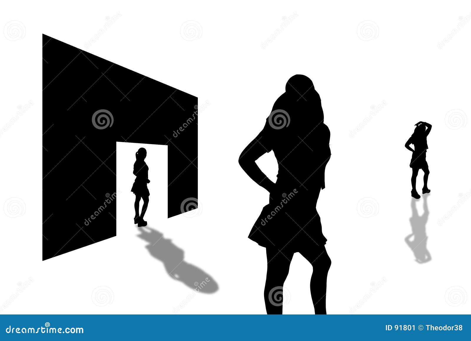 Drzwi 3 pomocniczy