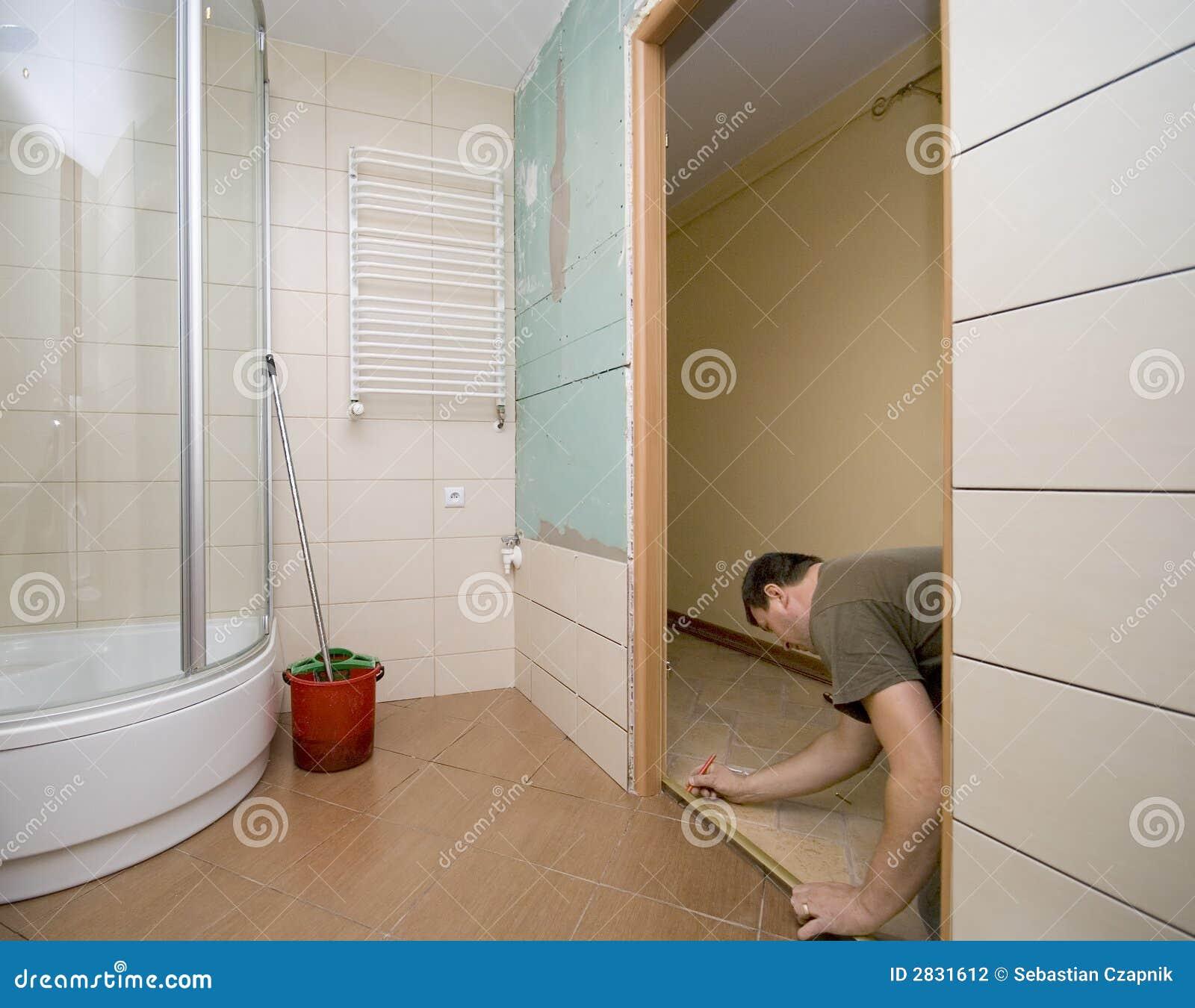 13px łazienki budynku oczka koloru com dekoracji dreamstime ff0000  #83A427 1300 1114