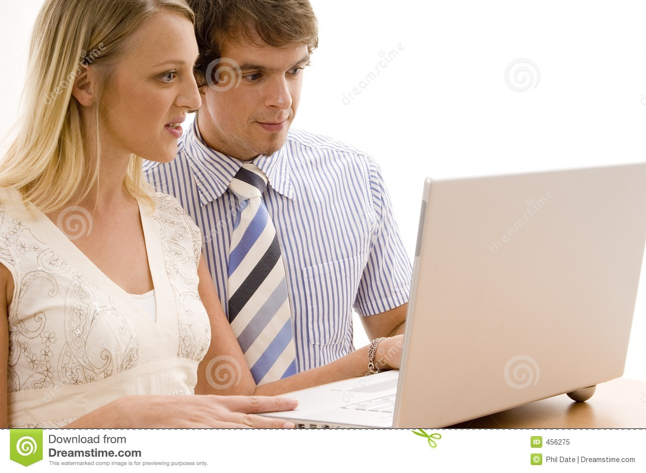 Download DS LS #12 stock image. Image of fashionable, technology - 456275