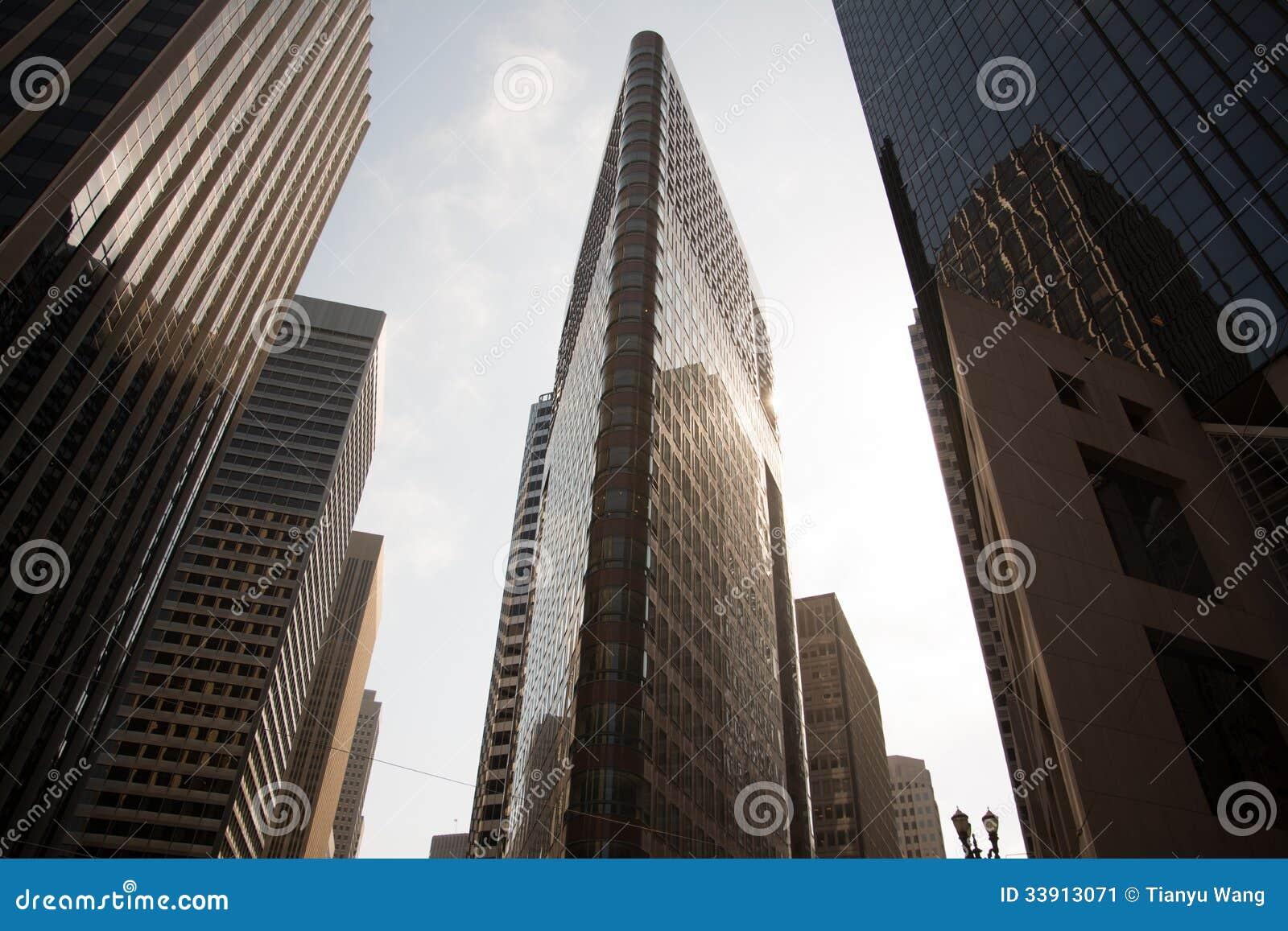 Tolle Verdrahteter San Francisco Ideen - Elektrische Schaltplan ...