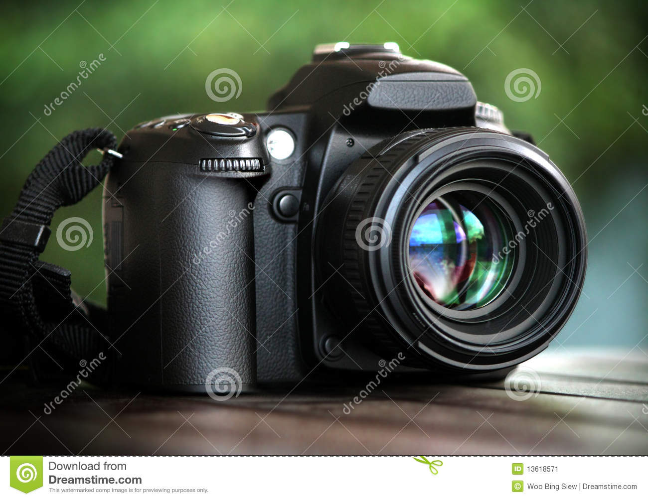 47 Essential Photography Tips for Beginners - BorrowLenses Slr photography tutorials for beginners