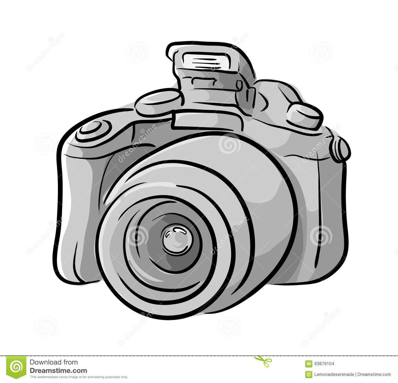 Camera Dslr Camera Logo dslr camera logo photography best digital slr reviews perfect for company or projects