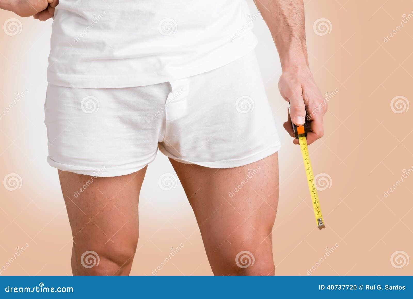 Darmowe zdjęcie dużego penisa