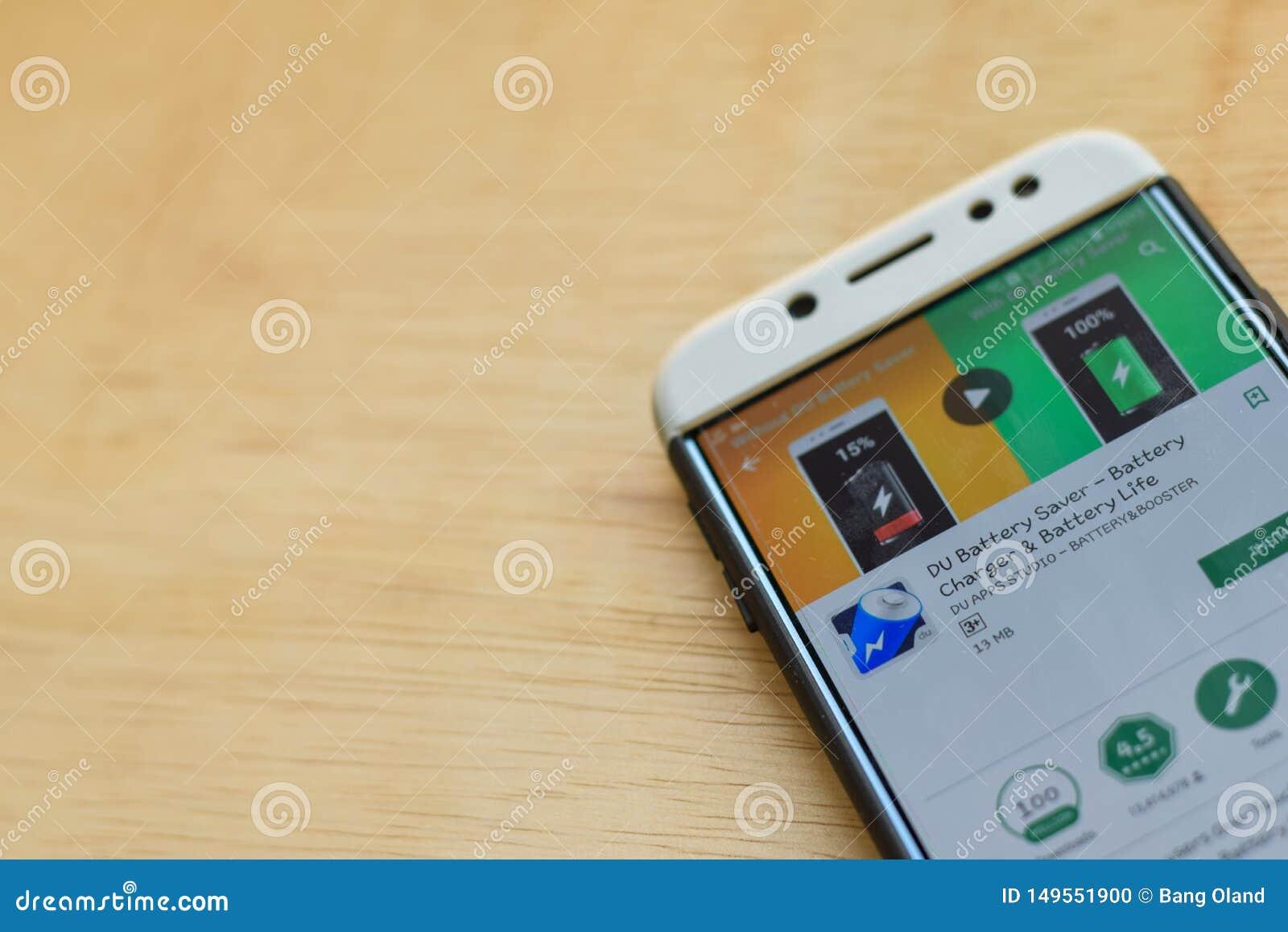 DU Bateria Ciułacz dev zastosowanie na Smartphone ekranie Bateryjna ładowarka & trwałość baterii jesteśmy freeware przeglądarką i