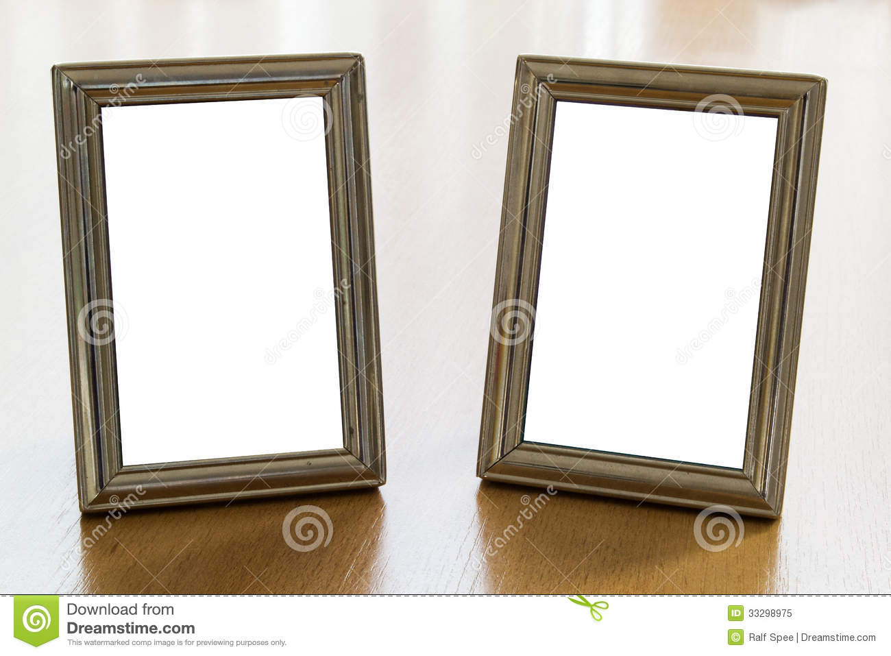 dual photo frames - Dual Picture Frame