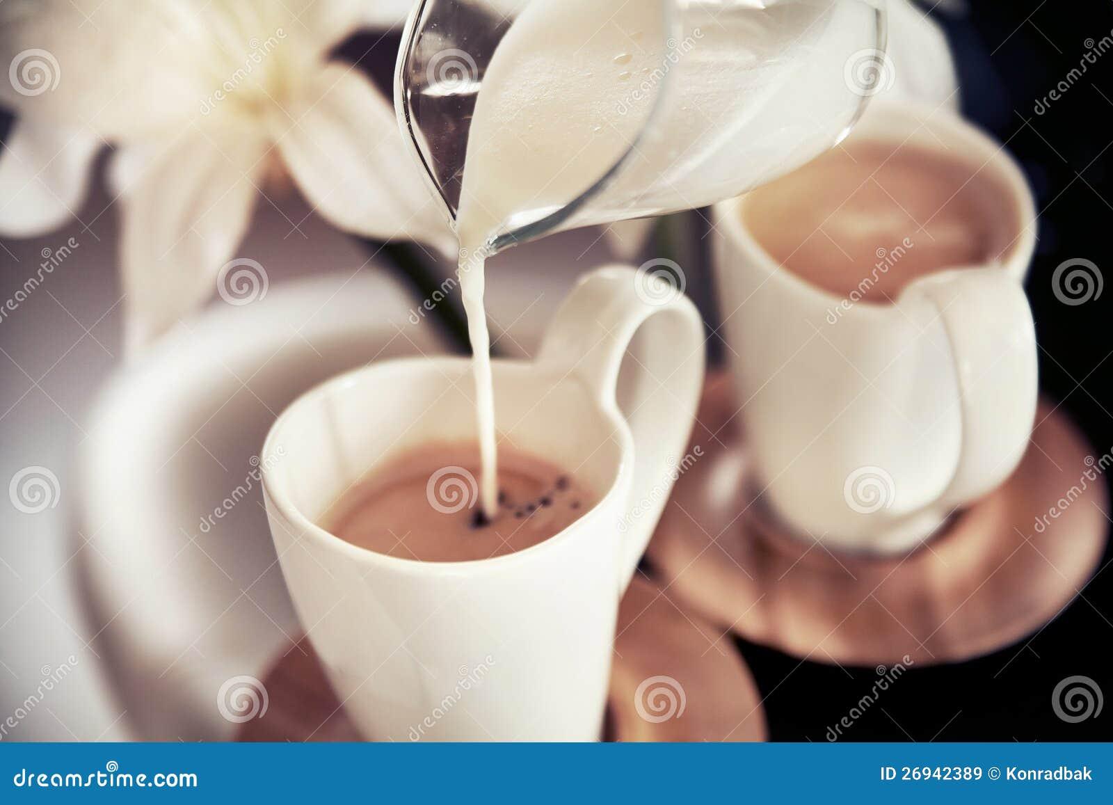 Resultado de imagem para fotos de chávenas de café